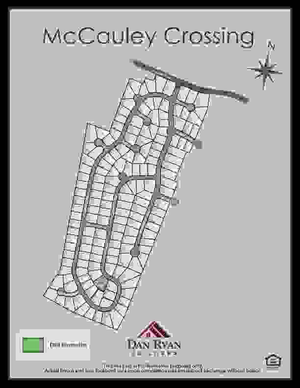 12-2020 Sitemap