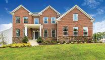 Spring Ridge by Dan Ryan Builders in Washington Maryland