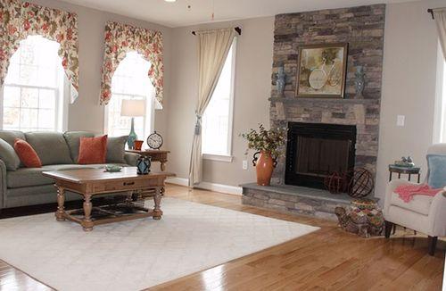 Greatroom-in-Belmont II-at-Maple Valley Estates-in-Hagerstown