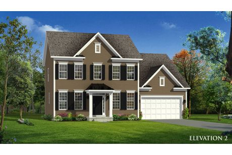 Fairfax II-Design-at-Marshall Grove Estates-in-Bryans Road