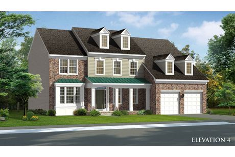 Rosecliff II-Design-at-Shipley Meadows-in-Jessup