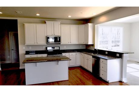 Kitchen-in-Montgomery II-at-Shipley Meadows-in-Jessup