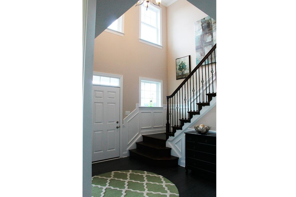 cranberry twp singles 230+ items your best source for cranberry township, pa homes for sale, property photos, single family homes and more.