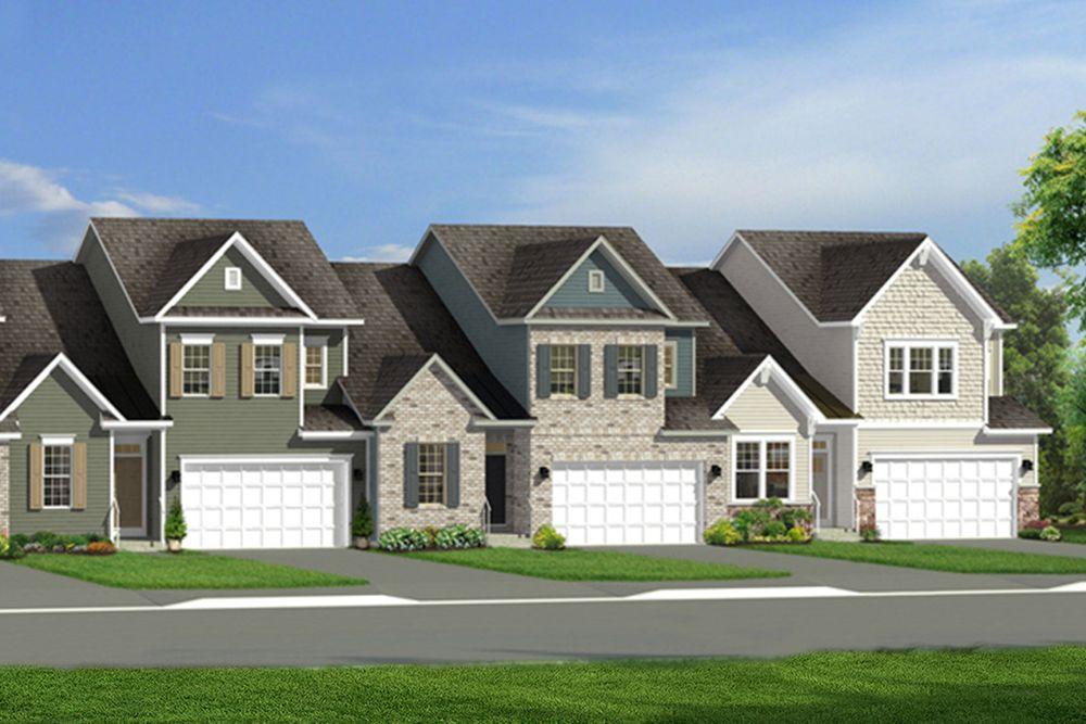 Bassettown Housing Authority In Washington Pa 15301 Citysearch