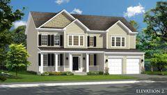 167 Alder Drive (Oakdale II)