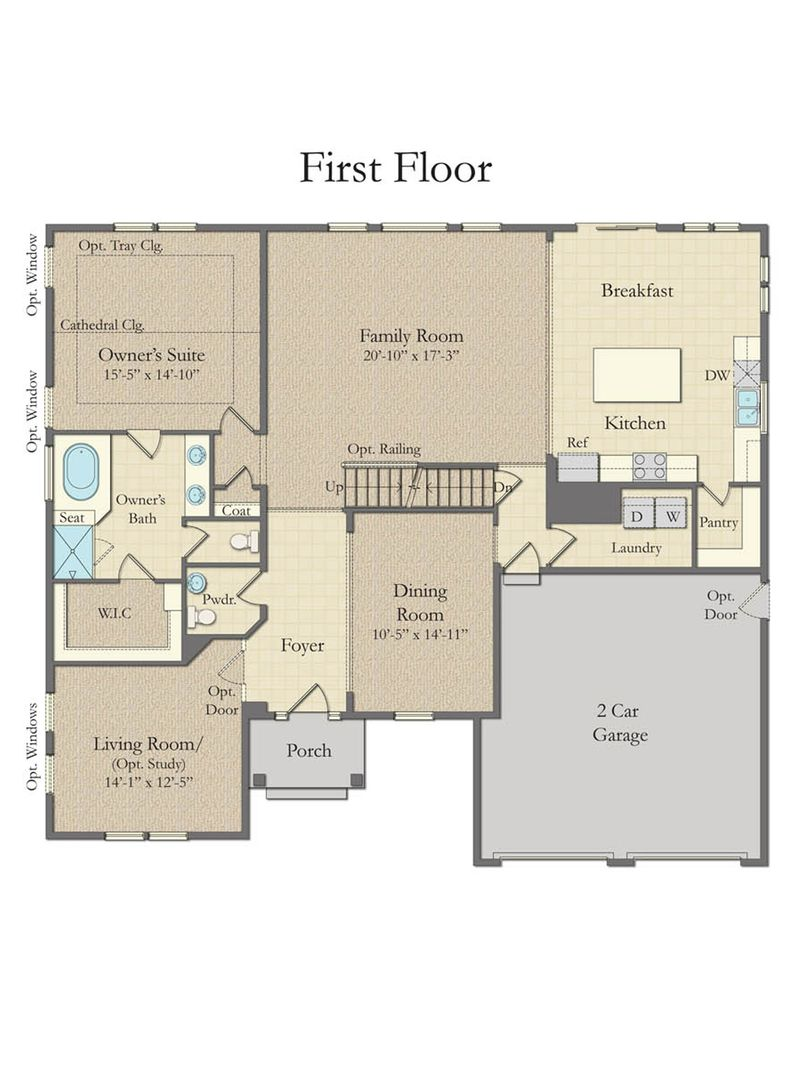 25255176-171204 Hickory New Ryan Home Plans on elizabeth homes plans, pulte homes plans, jordan homes plans, simple concrete home plans, courtland model kitchen plans, connor homes plans, rachel homes plans, mitchell homes plans,