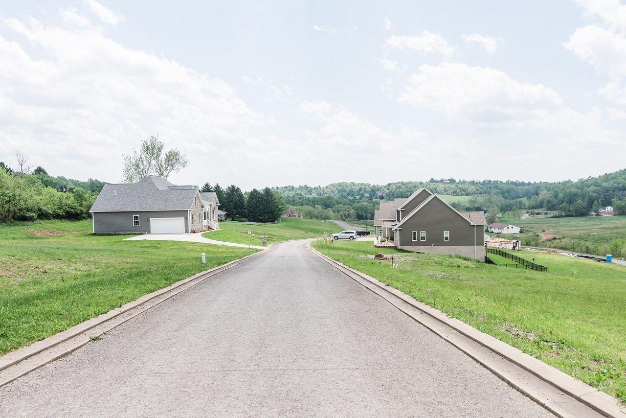 Aspria Estates