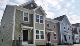 homes in Maple Grove by Dan Ryan Builders