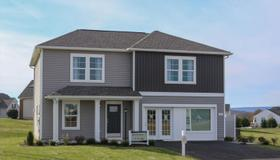 homes in Nestled Oaks by Dan Ryan Builders