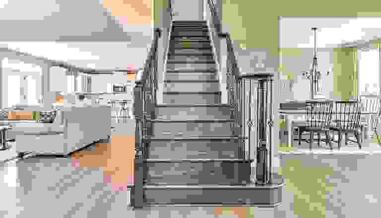 44466433-200617.jpg