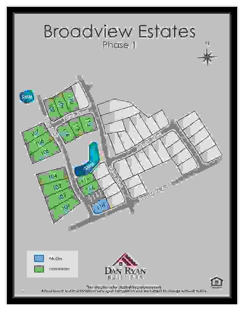 Broadview Estates