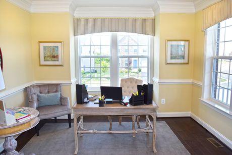 Study-in-Bristol II-at-Wyncrest Estates-in-Butler