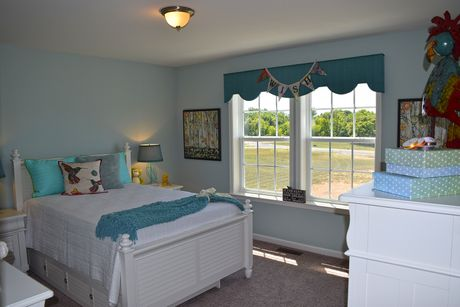 Bedroom-in-Bristol II-at-Wyncrest Estates-in-Butler