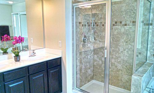 Bathroom-in-Windsor II-at-Strabane Manor-in-Washington