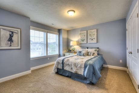 Bedroom-in-Cumberland II-at-Wyncrest Estates-in-Butler