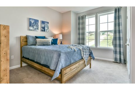 Bedroom-in-Aspen II-at-Wyncrest Estates-in-Butler