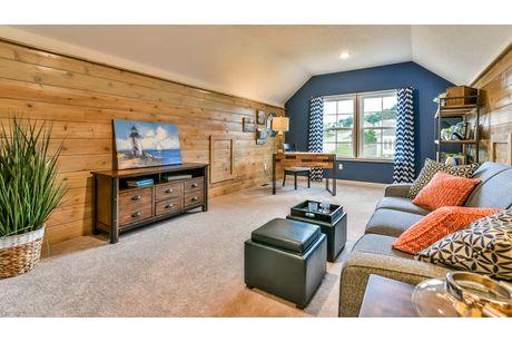 Media-Room-in-Aspen II-at-Wyncrest Estates-in-Butler