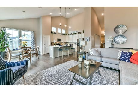 Greatroom-and-Dining-in-Aspen II-at-Wyncrest Estates-in-Butler