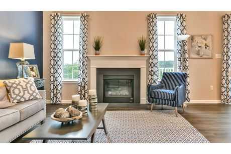 Greatroom-in-Aspen II-at-Wyncrest Estates-in-Butler