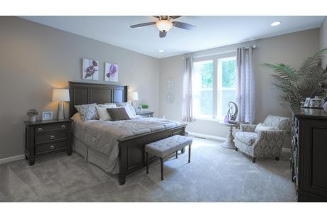 Bedroom-in-Juniper II-at-Wyncrest Estates-in-Butler