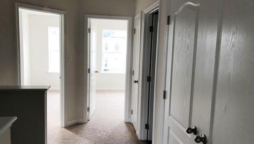 Hallway-in-Windsor II-at-Arden Farms-in-Washington