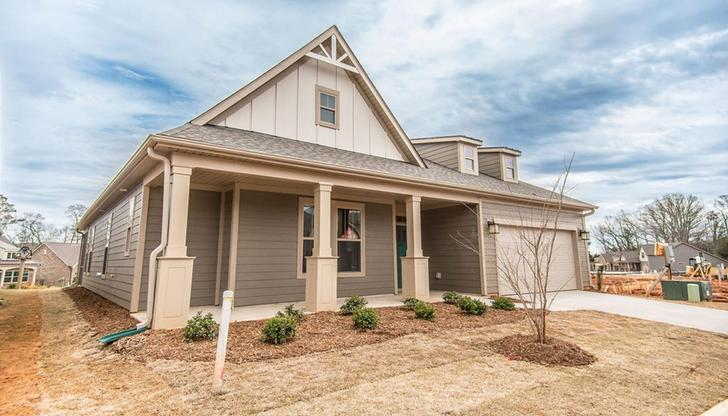 103 Ravencrest Court (Wakefield), Simpsonville, South Carolina 29680