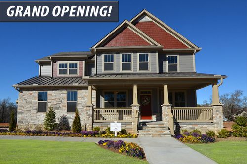 Greenville new homes find greenville home builders for Find home builder