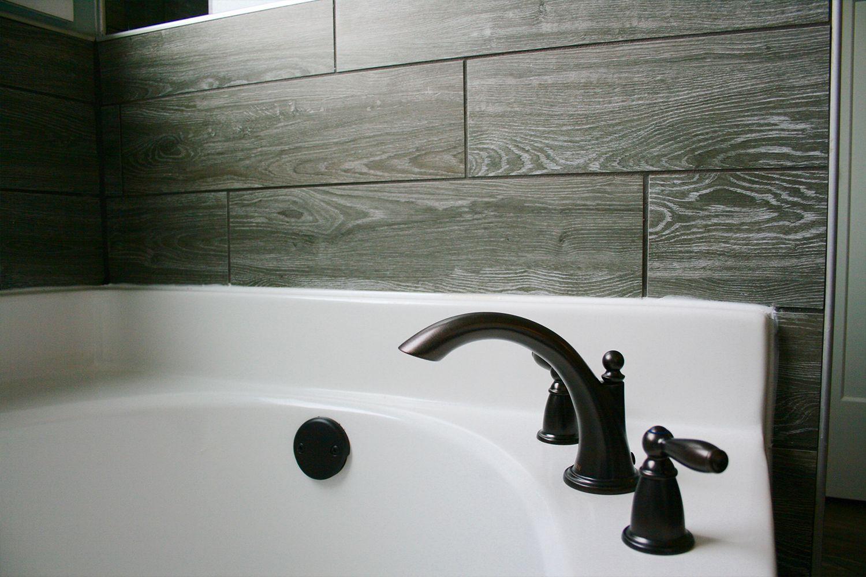 Bathroom featured in the Kendrick By Dan Ryan Builders in Greenville-Spartanburg, SC