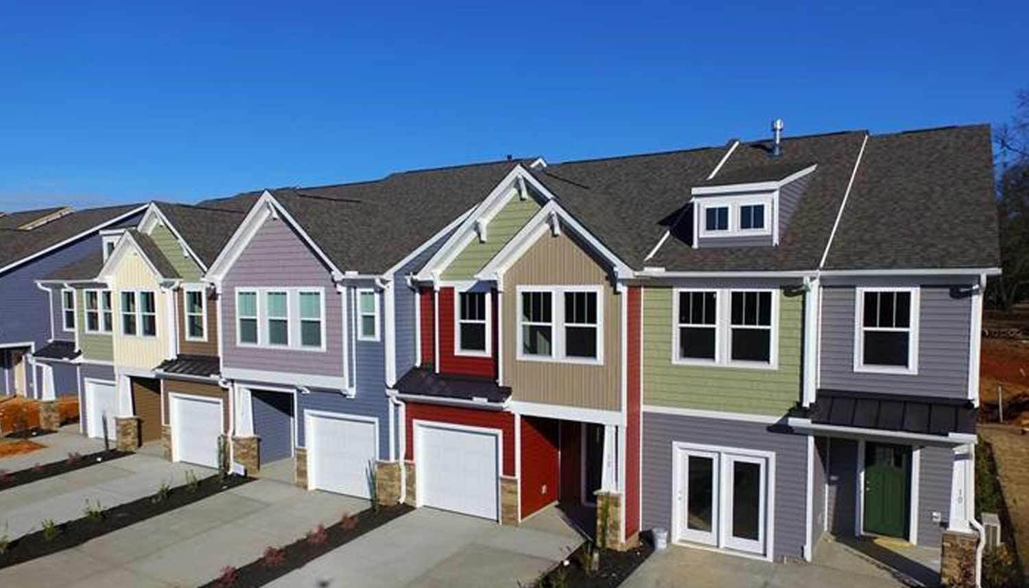 New Homes in Powdersville, SC | 186 Communities | NewHomeSource