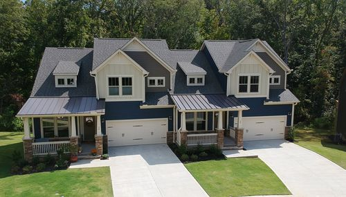 New homes in greenville spartanburg sc 1 828 new homes for Home builders in spartanburg sc