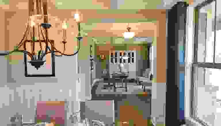 35187404-190612.jpg