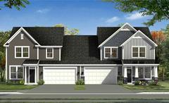 409 Overwood Place (Rockwell)