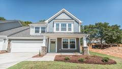 403 Overwood Place (Rockwell)