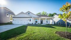 829 Sterling Drive (Oakleigh)