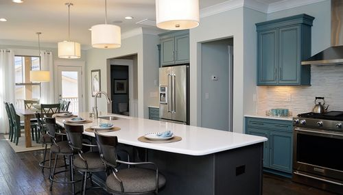 Kitchen-in-Stonefield-at-Coventry-in-Simpsonville