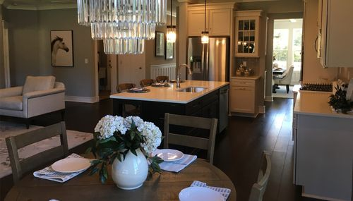 Greatroom-and-Dining-in-Middleton-at-The Reserve at Richglen-in-Greer