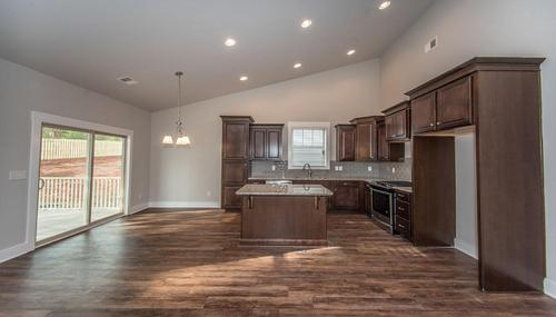 Kitchen-in-Parker-at-The Reserve at Richglen-in-Greer