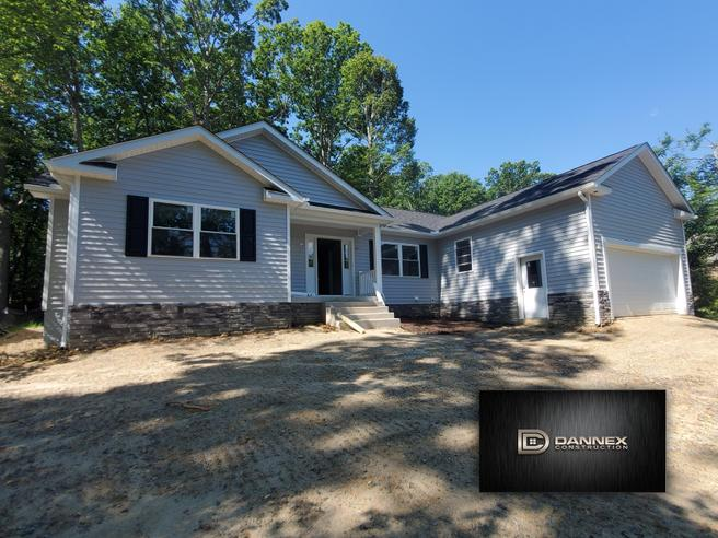 6112 Eds Rd (Jamison)