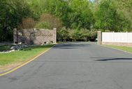 Lake Of The Woods by Dannex Construction in Washington Virginia