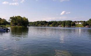 Lake Anna Homes by Dannex Construction in Washington Virginia