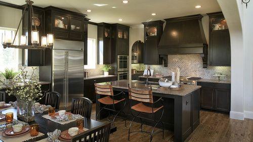 Kitchen Design Ideas In Dallas 8988 Pictures Homluv