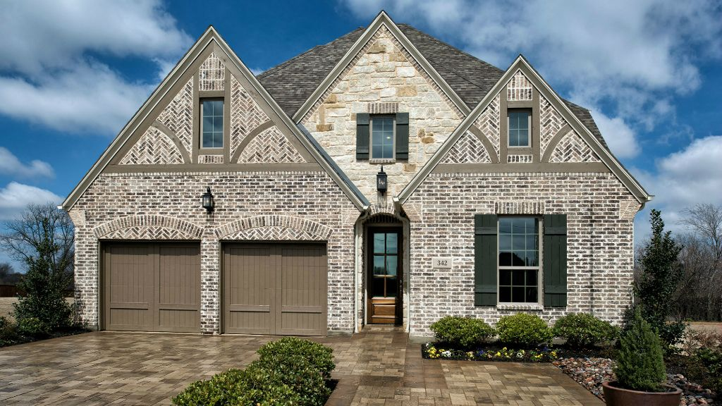 4055 Plan-Design-at-Phillips Creek Ranch Silvertail - 55' Homesites-in-Frisco
