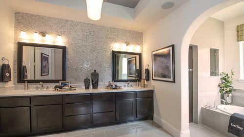 Bathroom-in-7436-at-Alden Woods - 70' Homesites-in-Cypress
