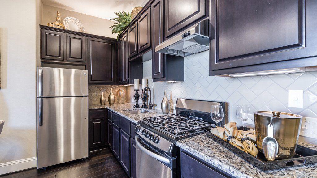 Kitchen-in-7490-at-Elyson - 70' Homesites-in-Katy
