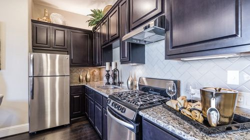 Kitchen-in-7490-at-Elyson - 70' Homesites-in-Katy