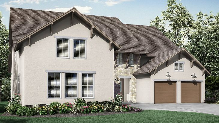 Homes For In Bridgeland Cypress Tx Homemade Ftempo