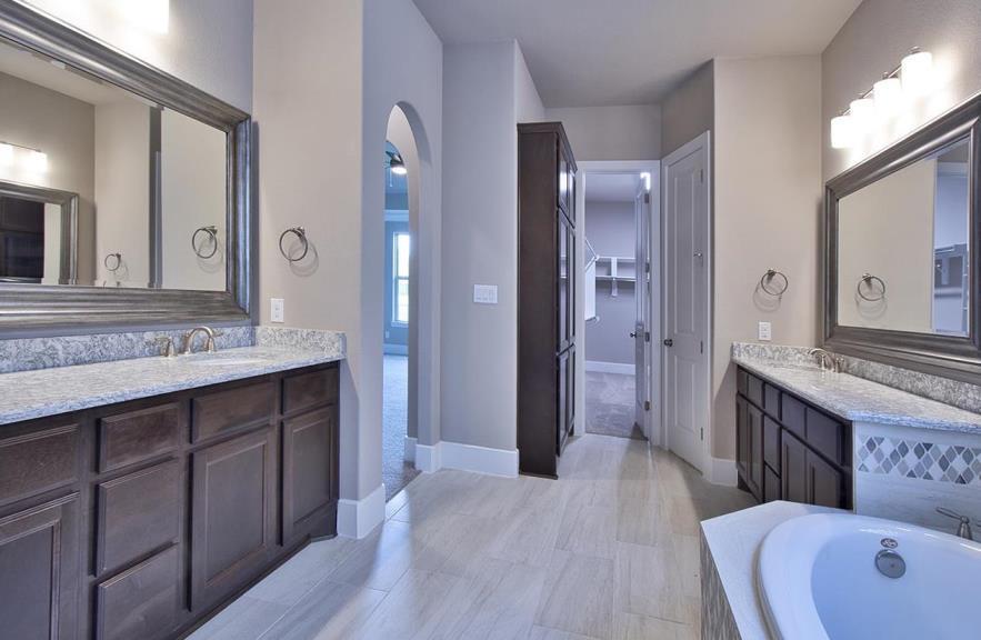 Bathroom-in-2231-at-Sienna Plantation, Avalon - 65' Homesites-in-Missouri City