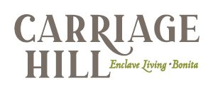 Carriage Hill:Community Image