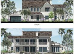 The Lodge - Delta Coves: Bethel Island, California - Davidson Communities