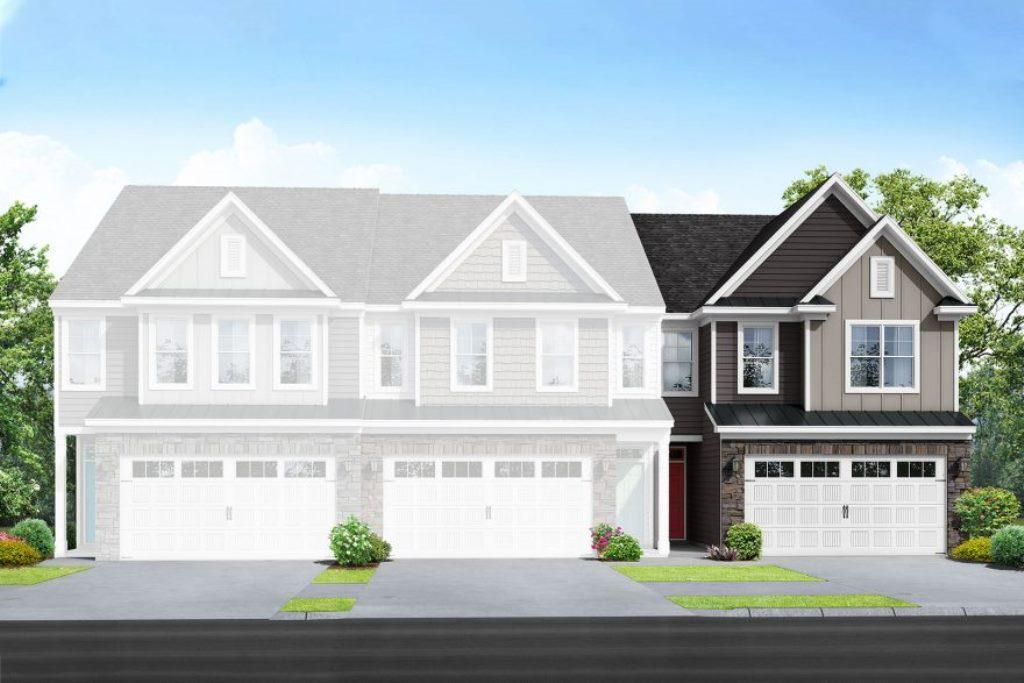 Strange New Construction Homes Plans In Coats Nc 2 152 Homes Download Free Architecture Designs Momecebritishbridgeorg